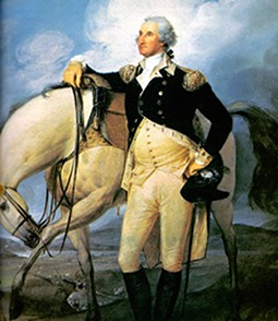 gwashington