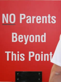 no_parents