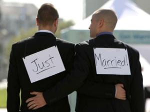 men_married