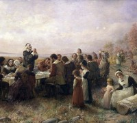 Thanksgiving_first