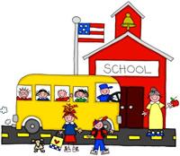 Full-Day Kindergarten's Benefits Not So Evident