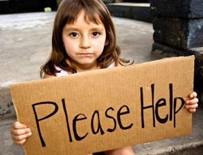 The Single Greatest Factor in US Poverty Reduction