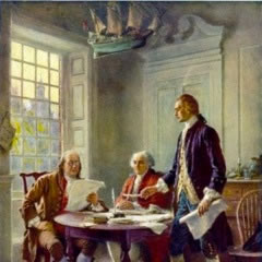Are We Wiser than America's Founders?