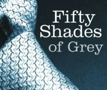 50 Shades of Moral Confusion