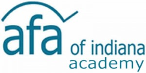 AFA-IN Academy