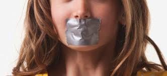 Silencing Speech, Indiana's Next Move?