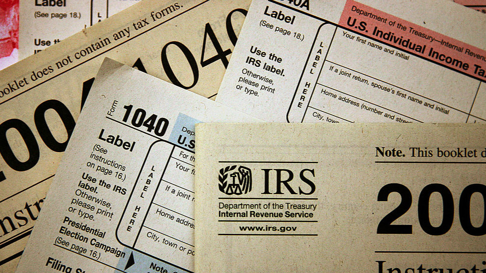 What Tax Reform Should Mean for Families