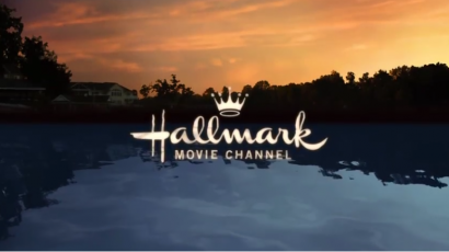 Hallmark Discovers an Underserved Audience