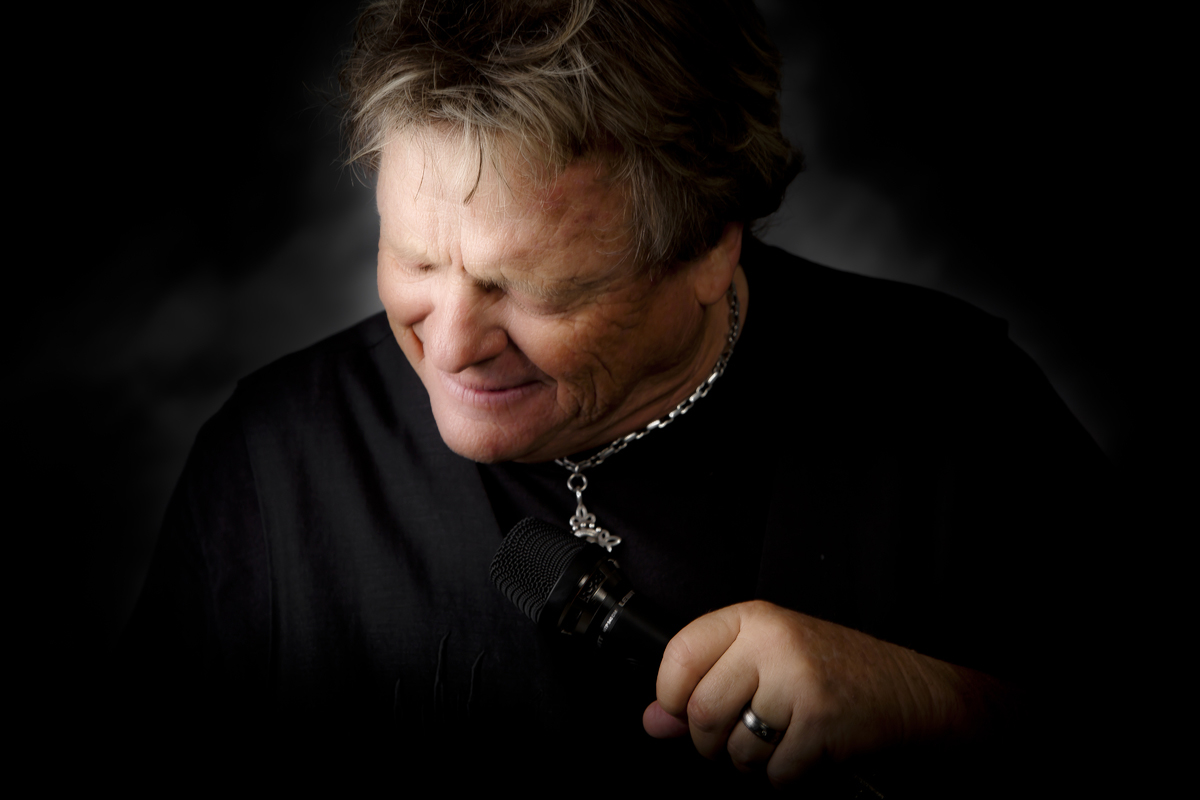 HUGE News on A Bryan Duncan​ Christmas!