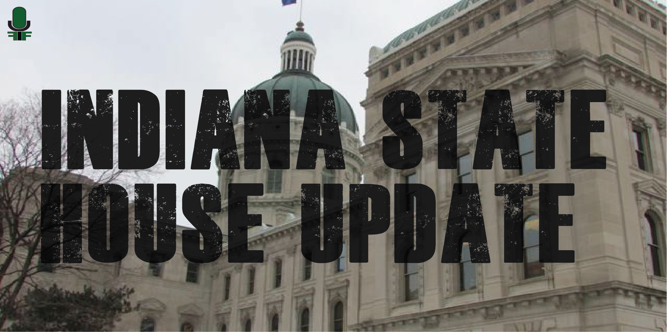State House Update for March 4, 2019