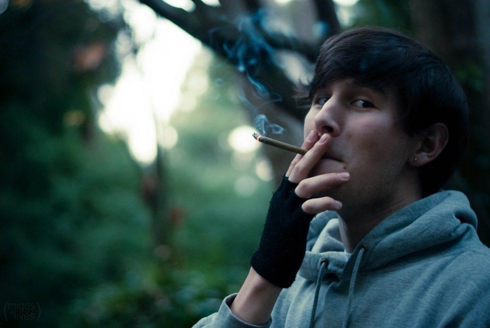 7 Arguments For Legalizing Marijuana That No One Should Believe